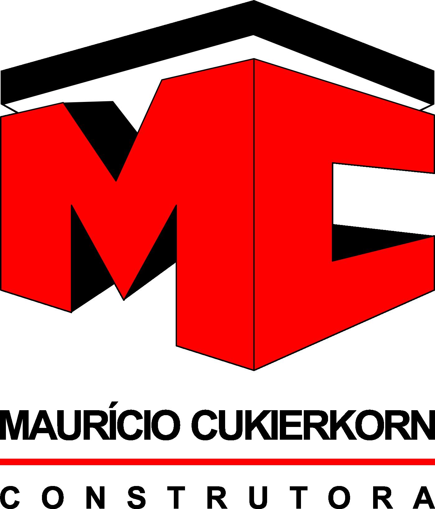 MC Incorporadora